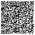 QR code with Whites Jewelry & Estate Buyers contacts