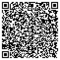 QR code with Sunshine Childcare Center contacts