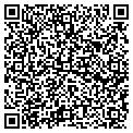 QR code with Richard Mc Dougal MD contacts