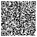 QR code with Montana Bar & Grill contacts