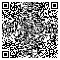 QR code with Mid-America Distillation Inc contacts