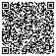 QR code with Slim's Stone contacts