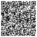 QR code with Timothy W Childs contacts