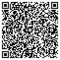 QR code with Shepherd's Quick Stop contacts
