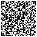QR code with Newton Pharmacy contacts