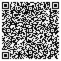 QR code with Holiday Inn Express Stuttgart contacts