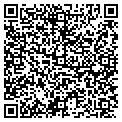 QR code with Tubs Wrecker Service contacts