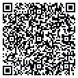 QR code with Eugene Ketchum contacts