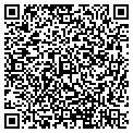 QR code with Welch Tire Sales & Service contacts