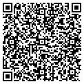 QR code with Ozark Baptist Church contacts