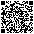 QR code with Friendship Community Care contacts