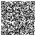QR code with Dress Barn/Dress Barn Woman contacts