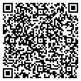 QR code with Rubys Dinner contacts