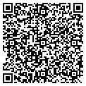 QR code with Business Music By Muzak contacts