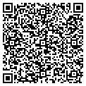 QR code with Alan H Harrington contacts