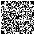 QR code with Haines Real Estate contacts