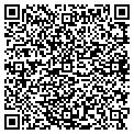 QR code with Carmody Manufacturing Inc contacts