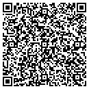 QR code with No Name Original BBQ contacts