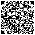 QR code with North Arkansas Parts Supply contacts