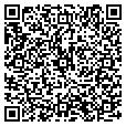 QR code with ASAP Imaging contacts