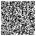 QR code with Mt Vista Laundry contacts