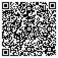 QR code with Kents Firestone contacts