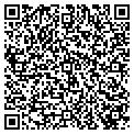 QR code with Maule Alaska Worldwide contacts
