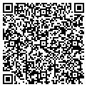 QR code with Ezell Auto Wholesale Inc contacts