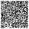 QR code with Unique Nurturing Individuals contacts