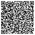 QR code with Stone County Clerk Office contacts
