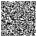 QR code with Clark Family Chiropractic contacts