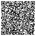QR code with Harvest Time Pentecostal contacts