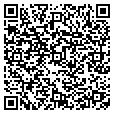 QR code with R & G Roofing contacts