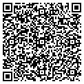 QR code with Hoof Hollow Goats Inc contacts