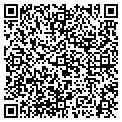 QR code with Our House Shelter contacts