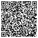 QR code with Aster's Beauty Salon contacts