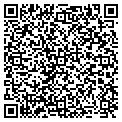 QR code with Ideal Nutrition & Books-Palmer contacts