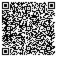 QR code with Creative Colors contacts
