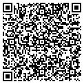 QR code with Taylor's Custom Cabinets Inc contacts