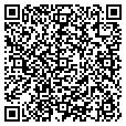 QR code with Country Home Antq Sales contacts