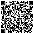 QR code with Southwest Eap Inc contacts