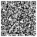 QR code with Mid-State Insurance Agency contacts