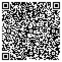 QR code with Moro Fire Department contacts