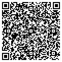 QR code with J D Walker Roofing Co contacts