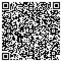 QR code with War Eagle Electric contacts