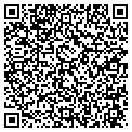 QR code with Sun Construction Inc contacts