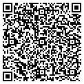 QR code with Greenbrier Realty Inc contacts