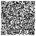 QR code with Carter Rob Signs & Graphics contacts