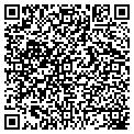 QR code with Greens John Service Station contacts
