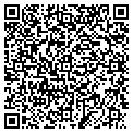 QR code with Tucker Hollow Boat & Rv Stge contacts